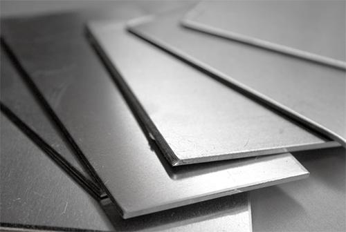 About us – GR Aluminium